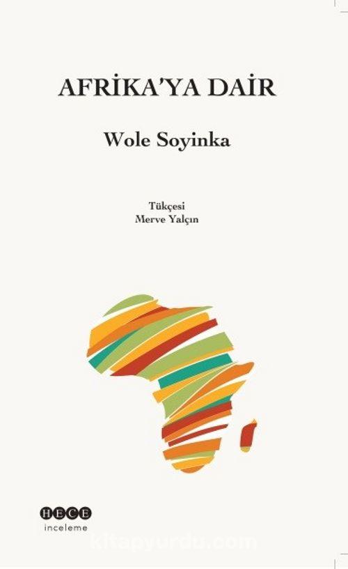 Afrika'ya Dair.jpg