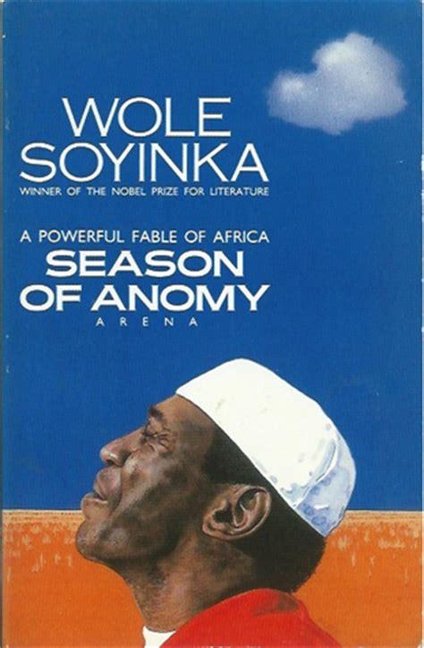 Season of Anomy.jpg