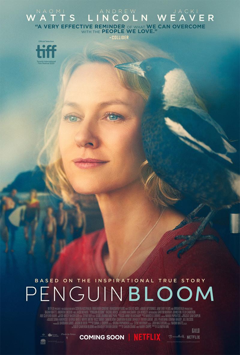 Penguin Bloom (7).jpg