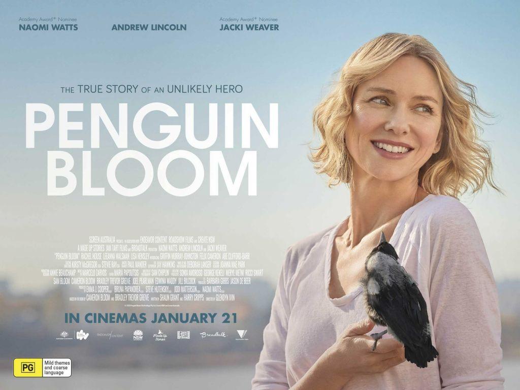 Penguin Bloom (8).jpg