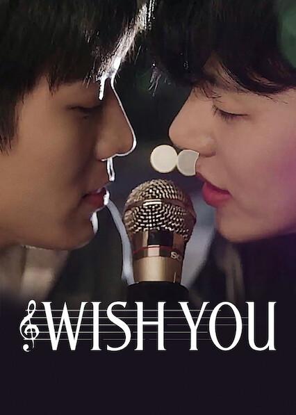 Wish You.jpg