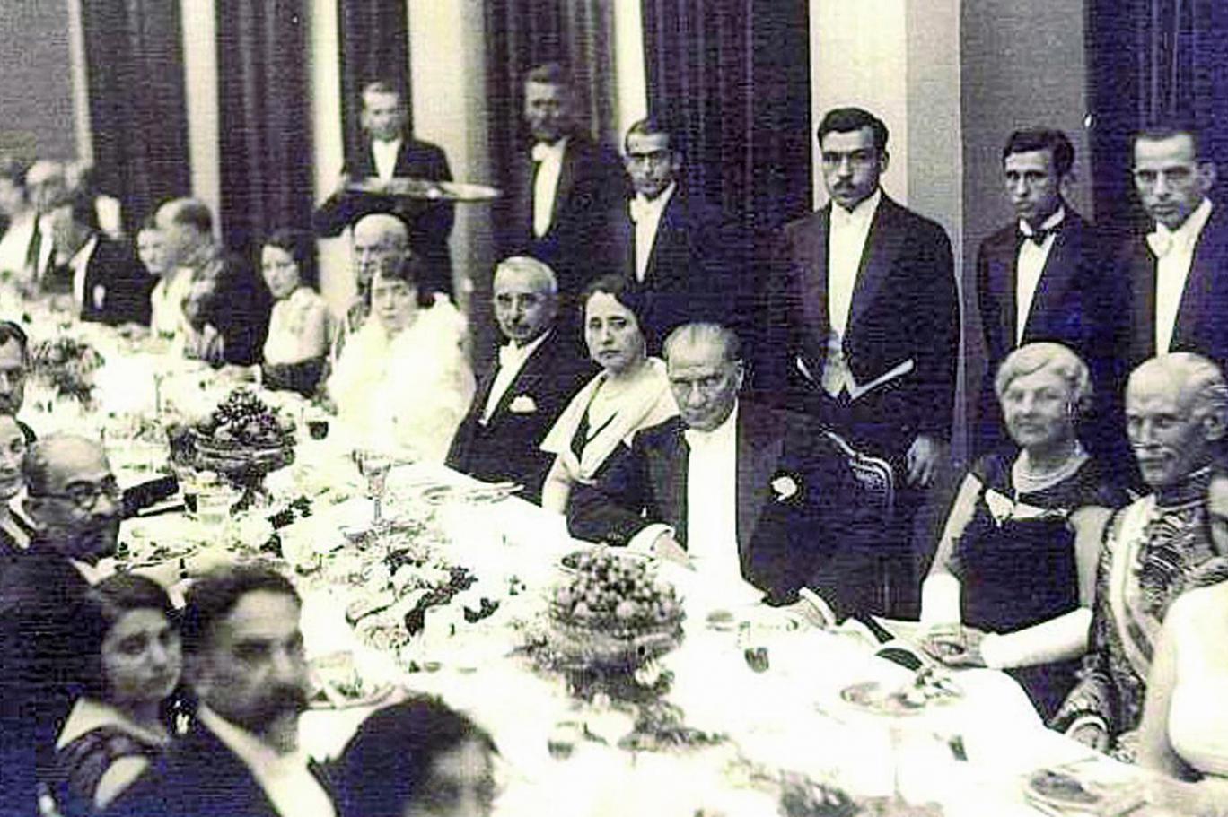 Atatürk'ün sofrası.jpg