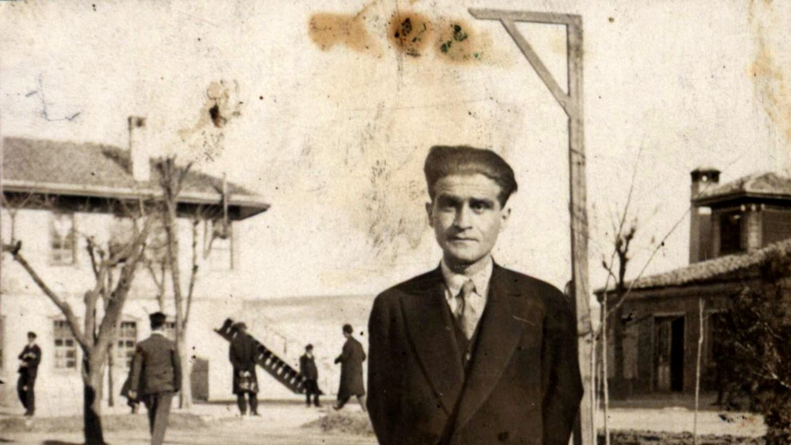 ahmet Hamdi Tanpınar 3.jpg