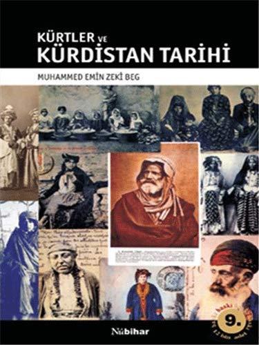 Kürdistan Tarihi.jpg