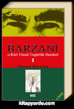 Barzani ve Kürt Ulusal Özgürlük Hareketi.png