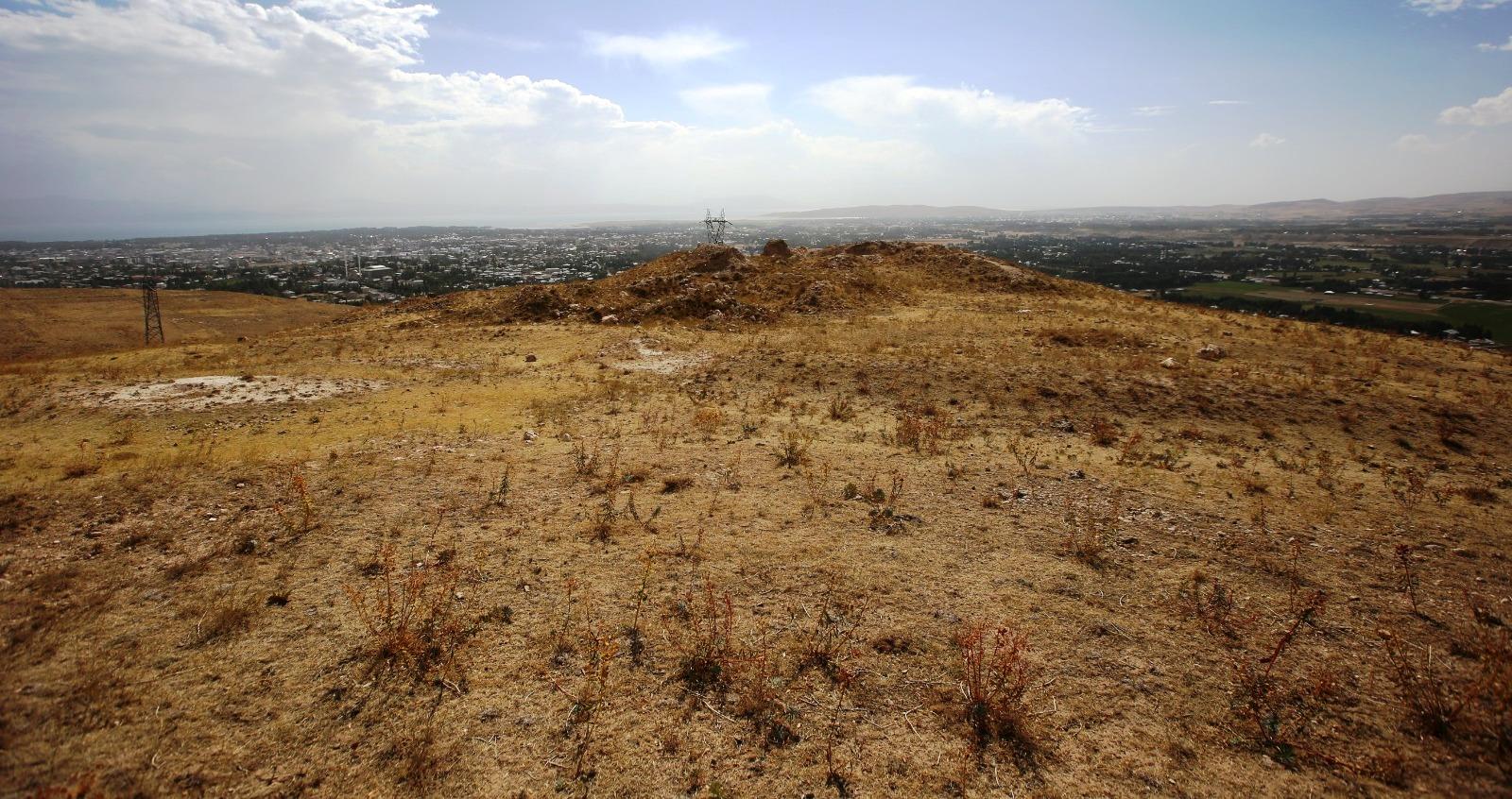 Devasa antik kent, keşfedilmeyi bekliyor (3).jpg
