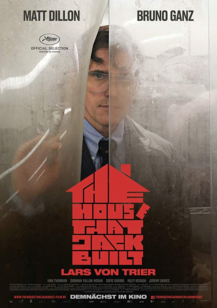 The House That Jack Built 1.jpg