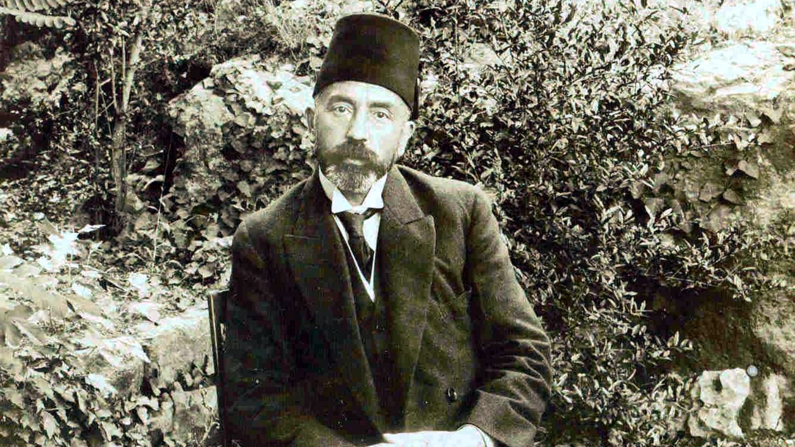 Mehmet Akif Ersoy.jpg
