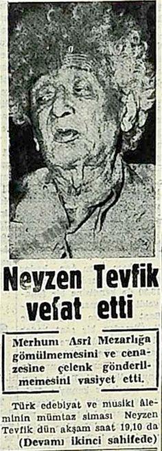Neyzen Tevfik 6.jpg