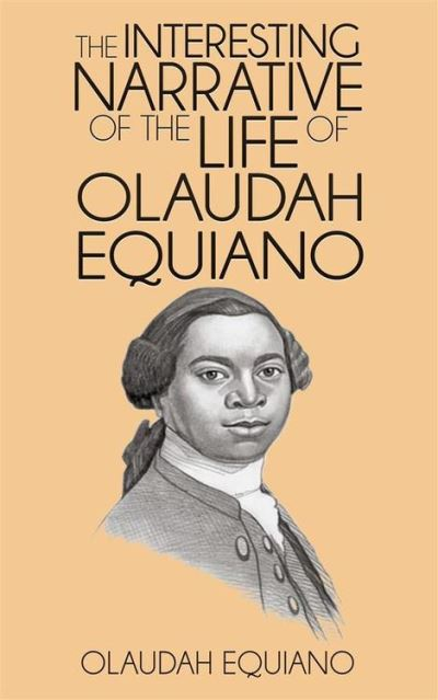 The Interesting Narrative of the Life of Olaudah Equiano.jpg