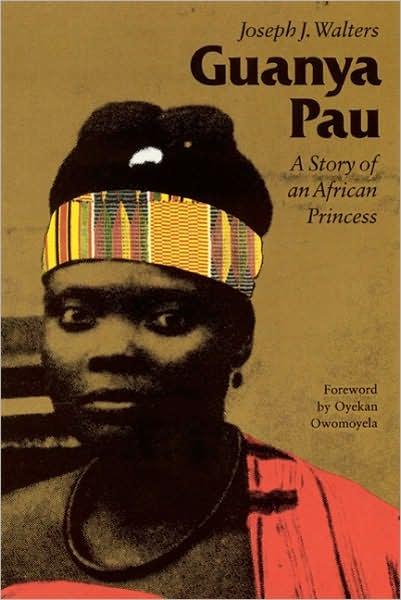 Guanya Pau A Story an African Princess.jpg