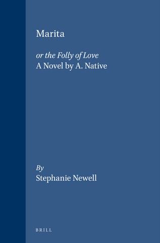 Marita, Or, The Folly of Love.jpg