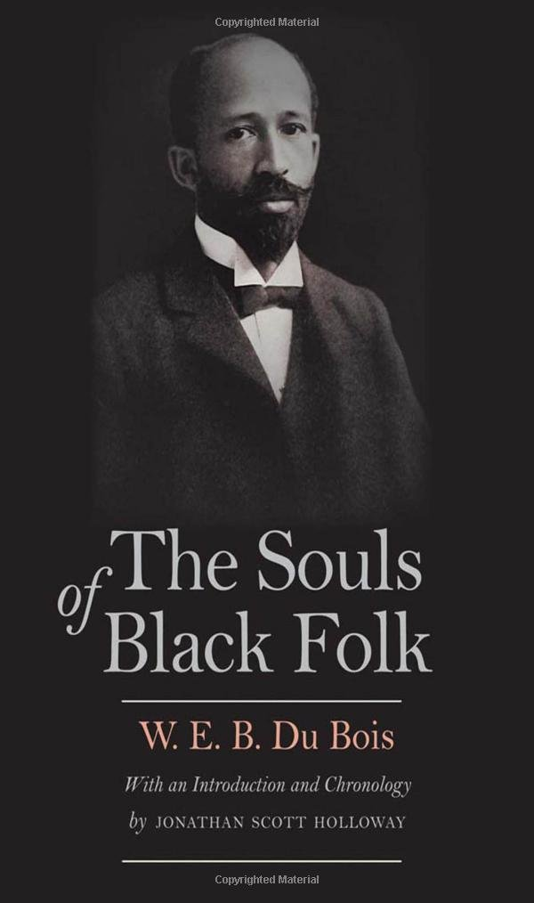 The Souls of Black Folk.jpg