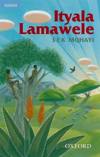Ityala lamawele.jpg
