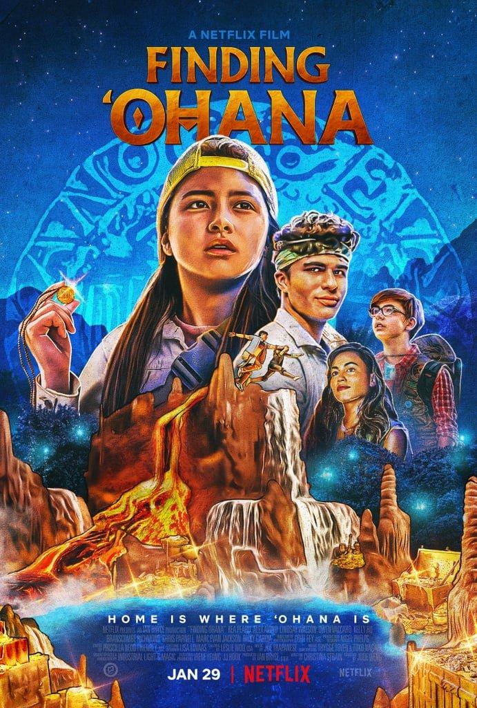 Netflix-Finding-Ohana-Movie-Poster.jpg