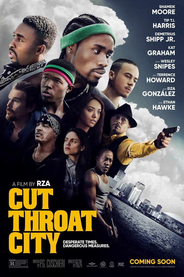 Cut Throat City.jpg