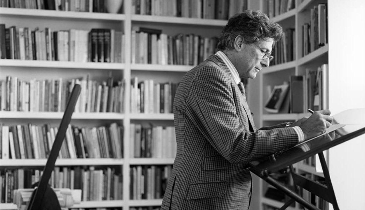 Edward Said.jpg