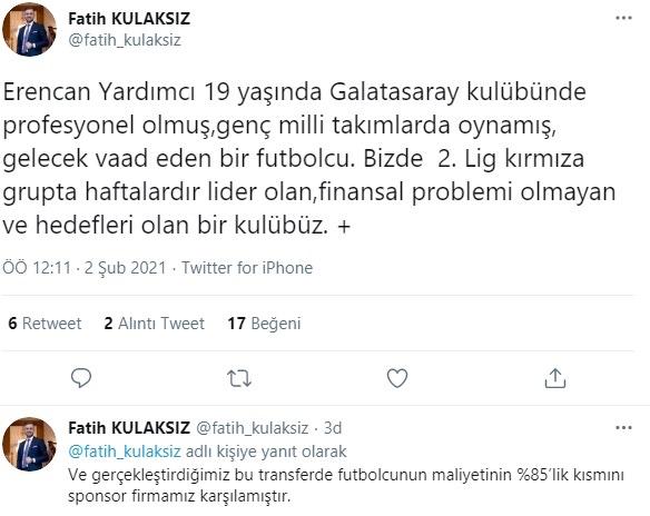 Fatih Kulaksız-Twitter.jpg