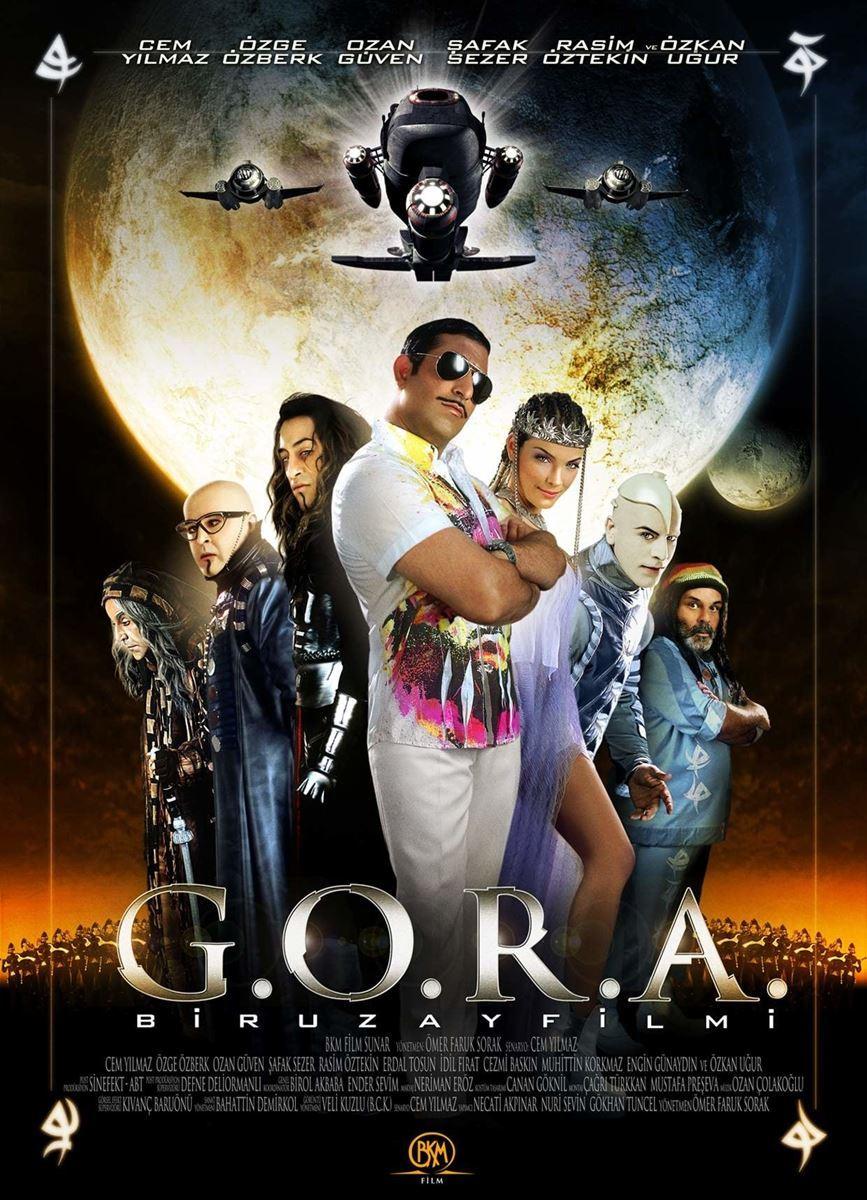 G.O.R.A. 1.jpg