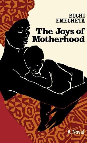 Joys of Motherhood.jpg