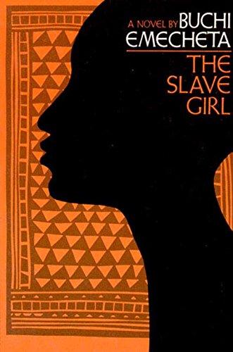 Slave Girl.jpg