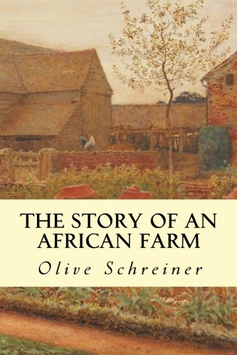 The Story of an African Farm.jpg
