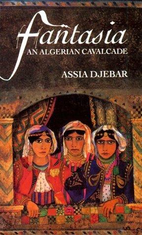 Fantasia An Algerian Cavalcade.jpg