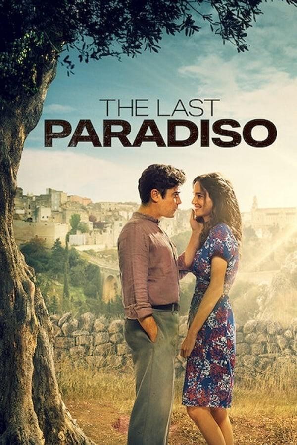 The Last Paradiso.jpg