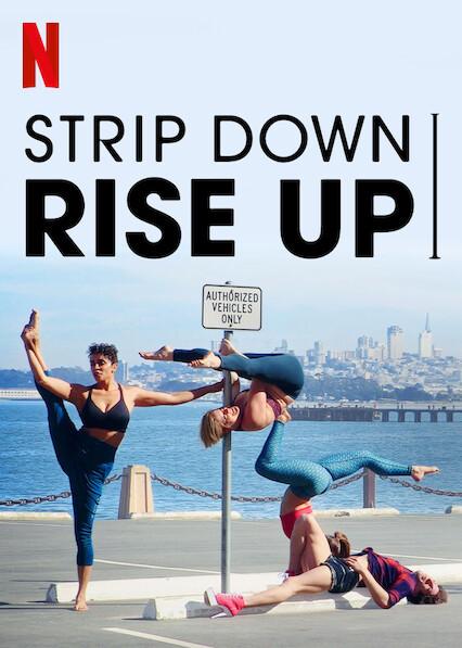 Strip Down, Rise Up.jpg