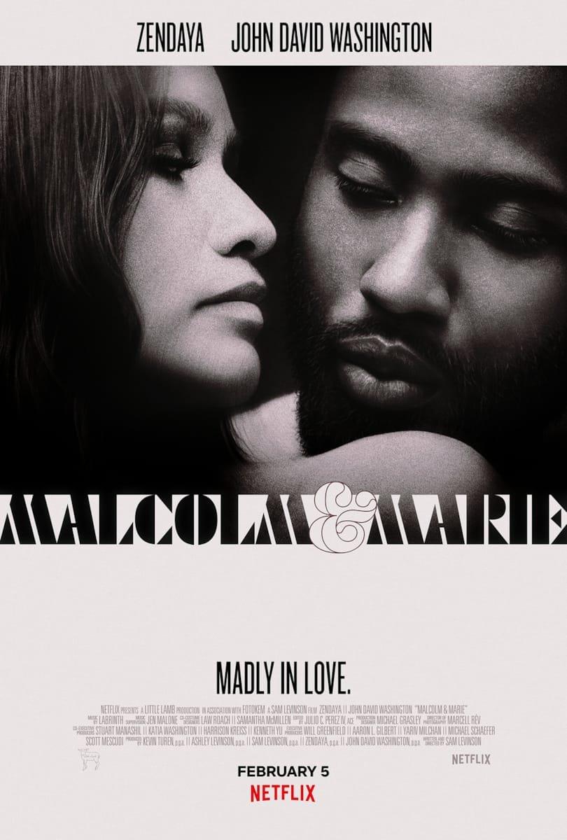 Malcolm & Marie.jpg