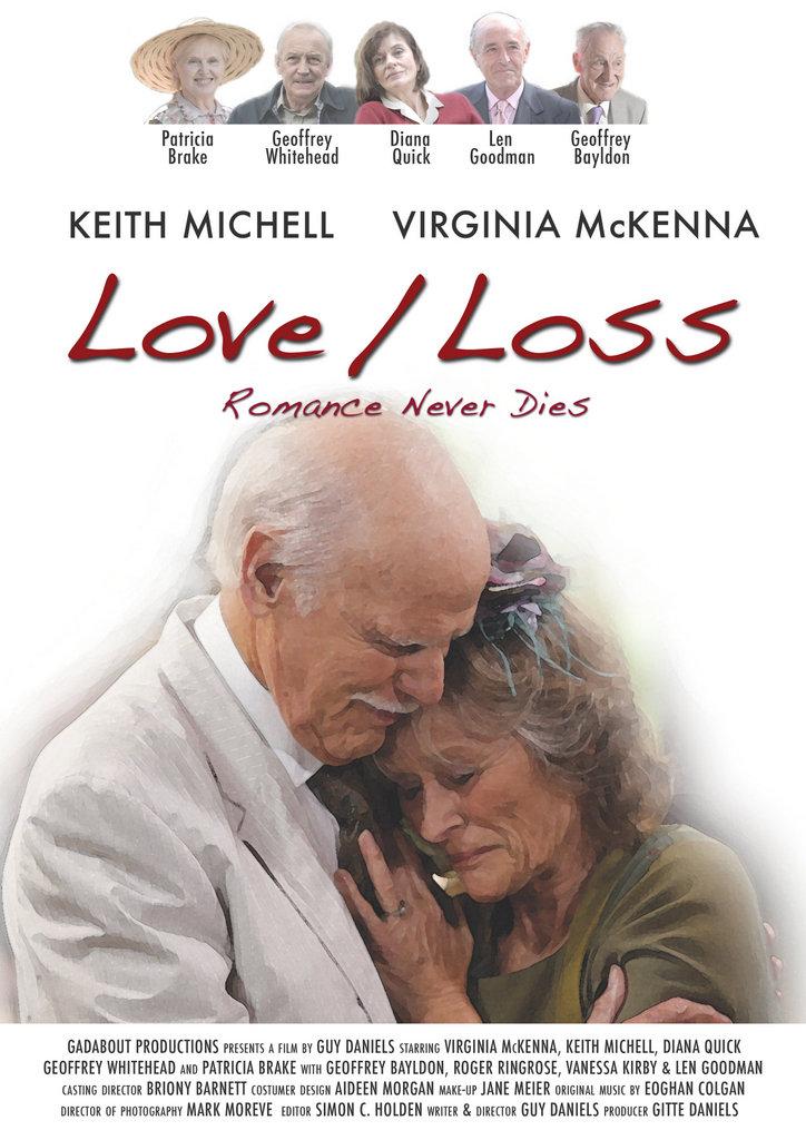 Love-Loss 1.jpg