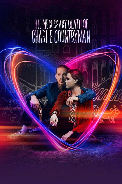 The Necessary Death of Charlie Countryman 1.jpg