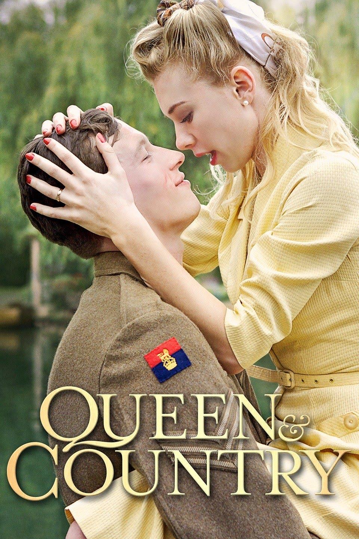 Queen & Country 1.jpg
