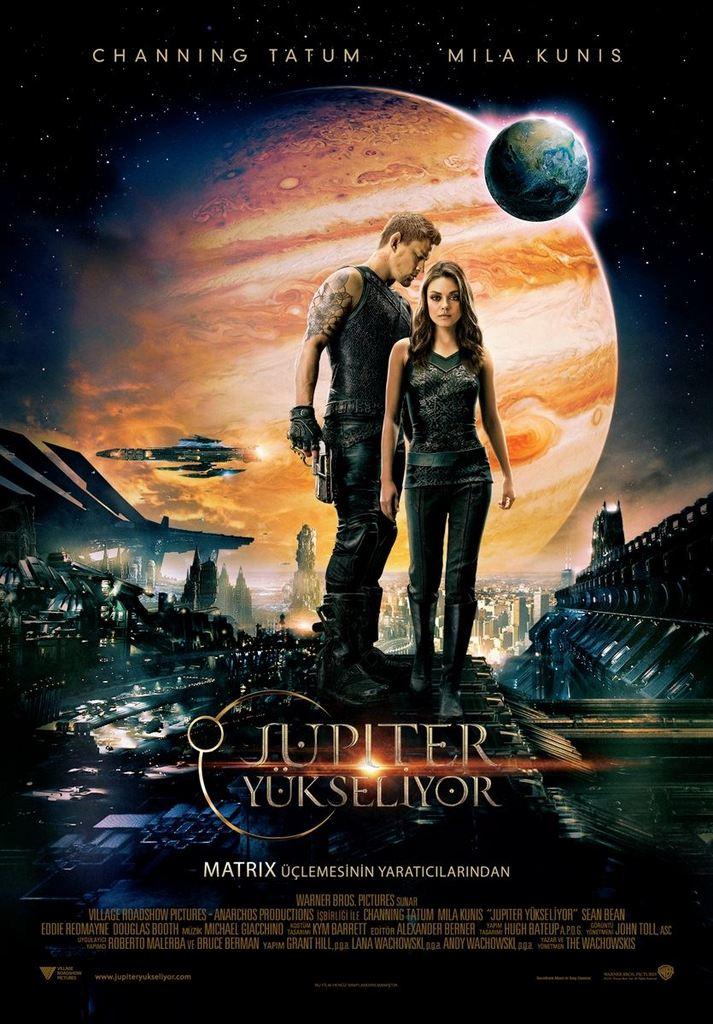 Jupiter Ascending 1.jpg