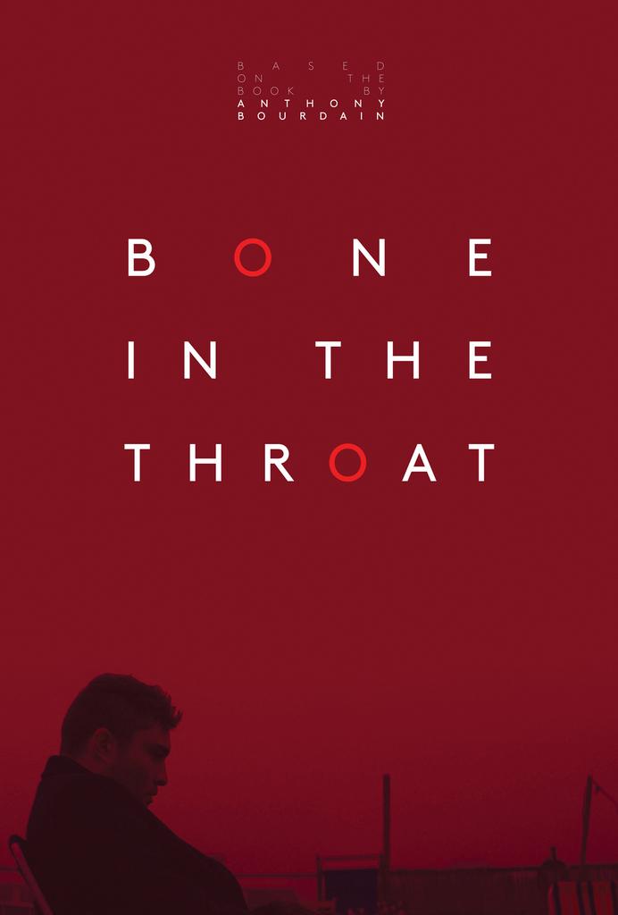 Bone in the Throat 1.jpg