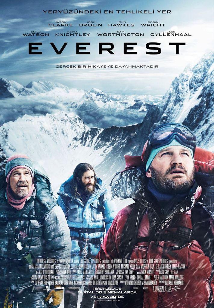 Everest 1.jpg