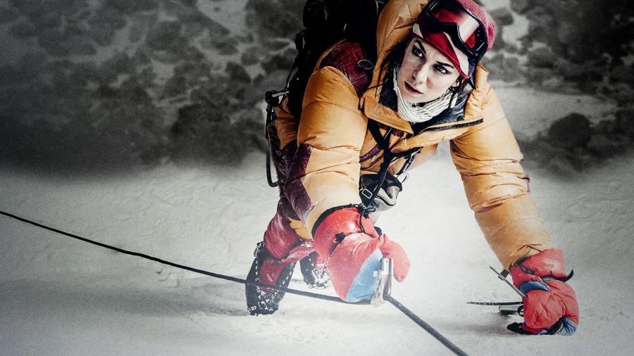 Everest 3.jpg