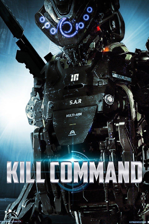 Kill Command 1.jpg