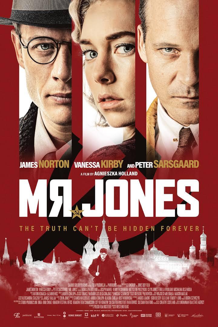 Mr. Jones 1.jpg