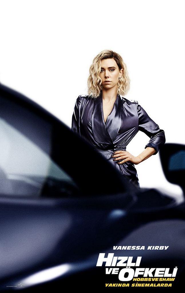 Fast & Furious Presents - Hobbs & Shaw 2.jpg