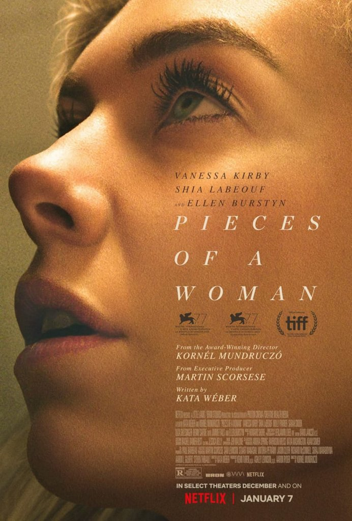 Pieces of a Woman 1.jpg