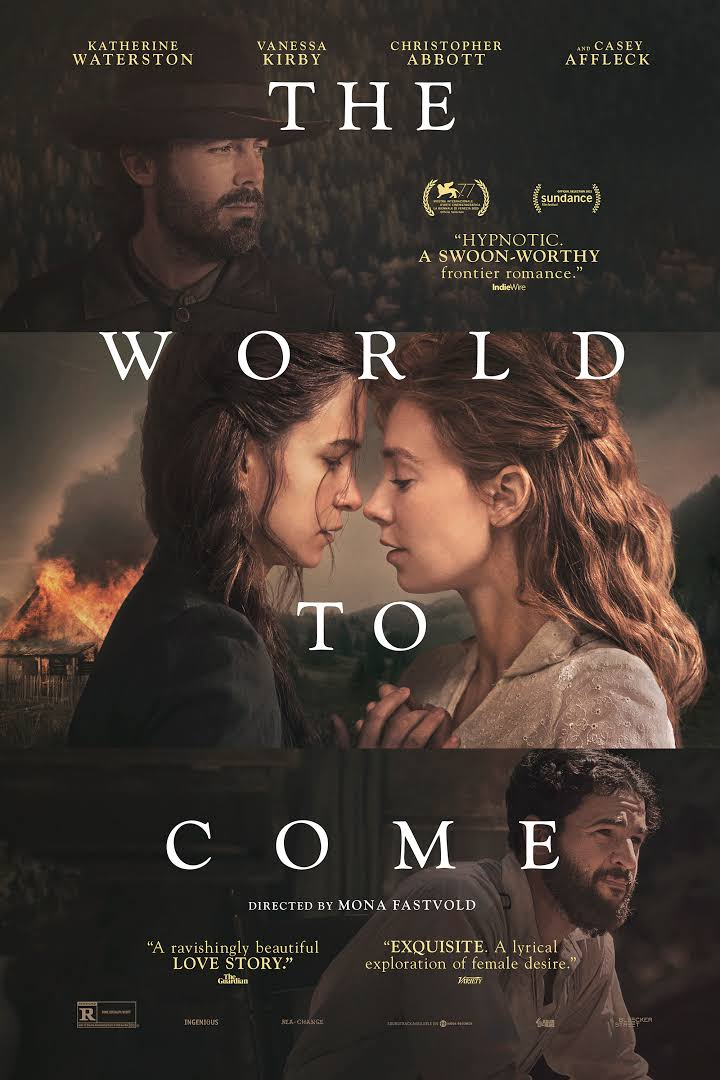 The World to Come 1.jpg
