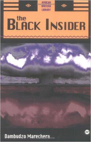 Black Insider.jpg