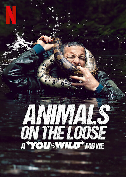 Animals on the Loose - A You vs. Wild Movie.jpg