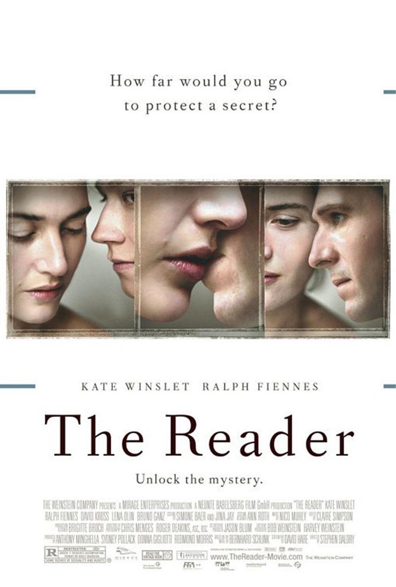 The Reader (23).jpeg
