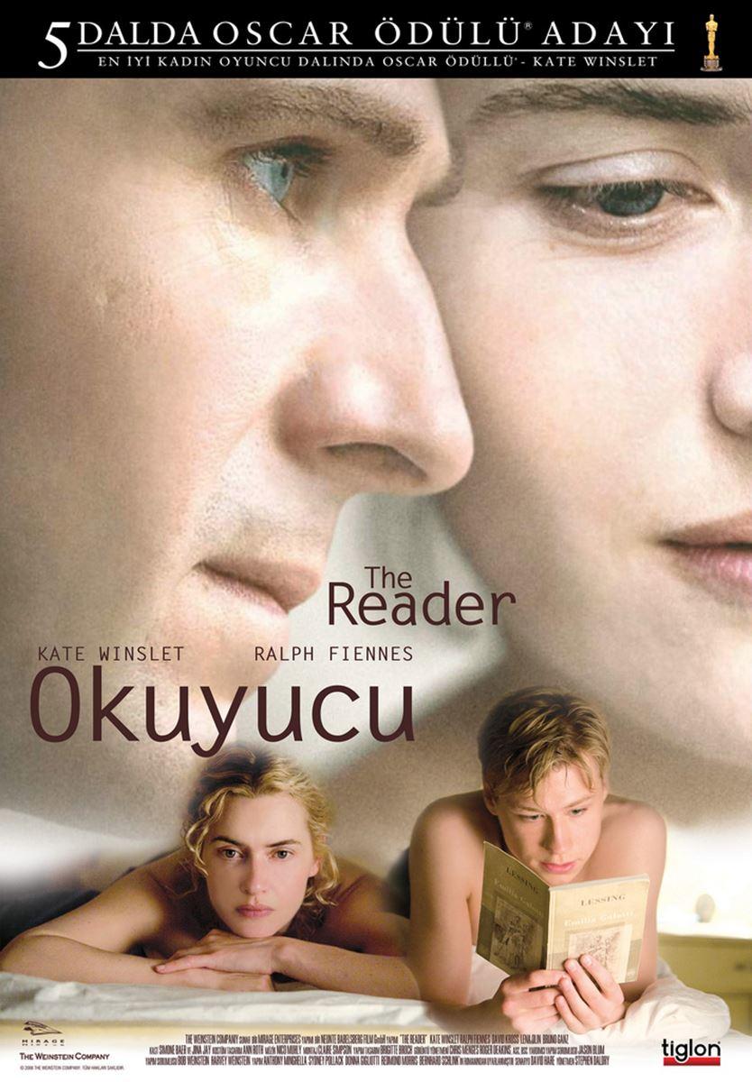 The Reader (22).jpeg