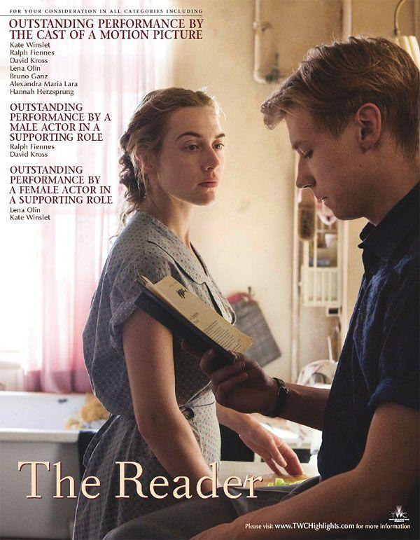 The Reader (11).jpeg