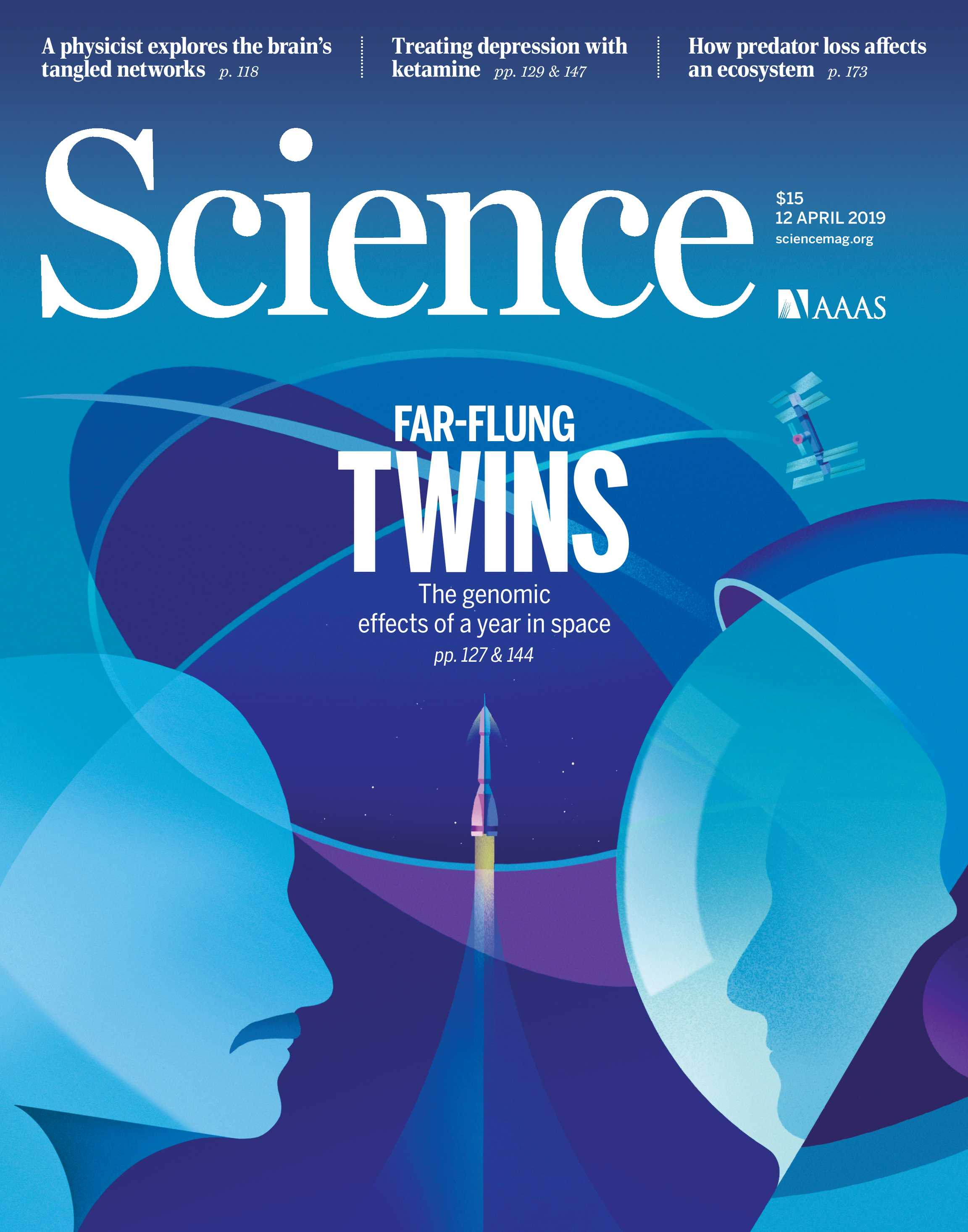 science_twins_cover.jpg