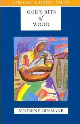 God's Bits of Wood [Tanrının Sopaları].jpg