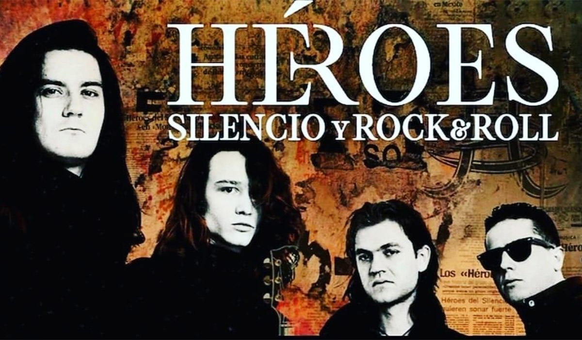Heroes - Silence and Rock & Roll.jpg